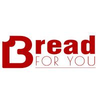 Bread4U