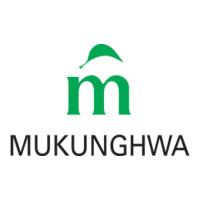 Mukungwha