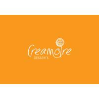 Creamoire