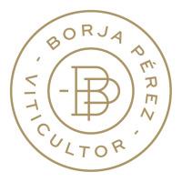 Borja Perez
