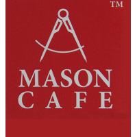 Mason Cafe
