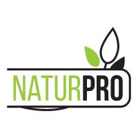 NaturPro