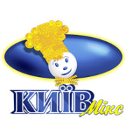 Київ Мікс