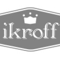 Ikroff