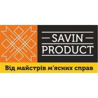 Савин Продукт