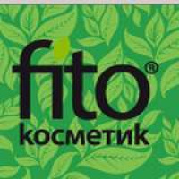 Fito Косметик