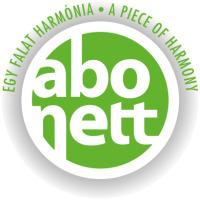 Abonett