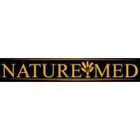 Nature.med
