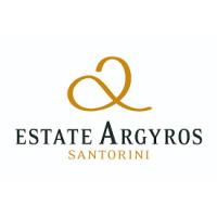 Estate Argyros
