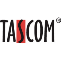Tascom