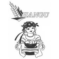 Hangu