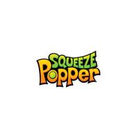 Squeeze Popper