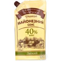 Нацыянальныя беларускія традыцыі