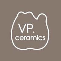 VPceramics