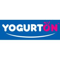Yogurton