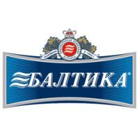 Балтика