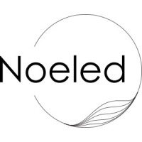 Noeled