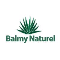 Balmy Naturel