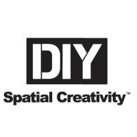 Diy Spatial Creativity