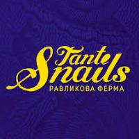 Tante Snails