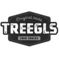 Treegls