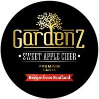 Gardenz