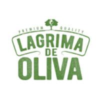 Lagrima de Oliva