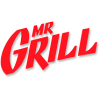 Mr.Grill