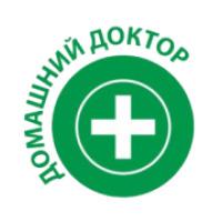 Домашний доктор