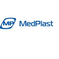 MedPlast