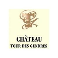 Chateau Tour des Gendres