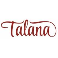 Talana