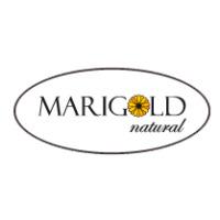 Marigold natural