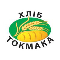 Хліб Токмака