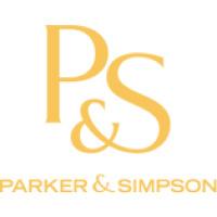 Parker&Simpson