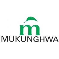 Mukunghwa