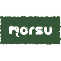 Norsu