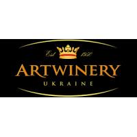 Artwinery