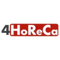4Horeca