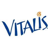 vitalis vetverbrander