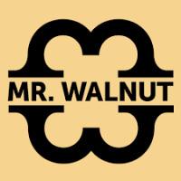 Mr. Walnut