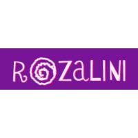 Rozalini