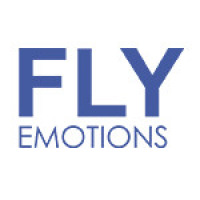 Fly Emotions