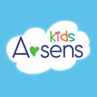 A-sens Kids
