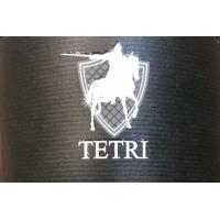 Tetri