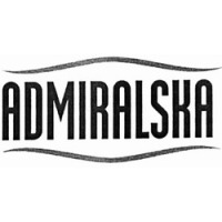 Admiralska