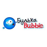 Булька Bubble