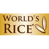 World's Rice