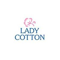 Lady Cotton