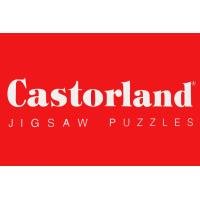 Castorland